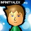 InfinityAlex