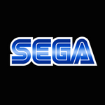 SEGA Confirmed For Nintendo Switch Partnership