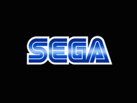 "SEGA Trademarks ""Sonic Lost World"" (Plus Domains Registered)"