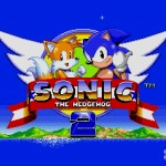 Sonic the Hedgehog 2 Remastered Coming Winter 2013