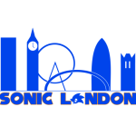 Sonic London Winter Party (November 30, 2013) Recap