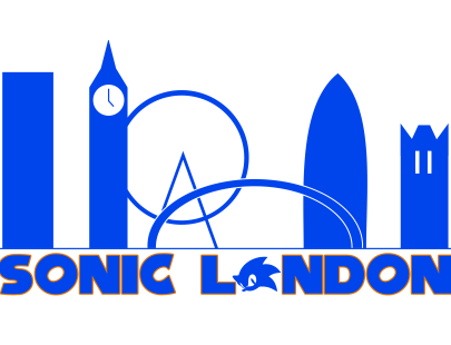 Sonic London: November Winter Party Details!