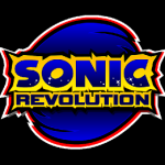 Sonic Revolution on Hiatus for 2015; Large Event to Return Next Year