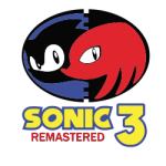 Sonic 3 & Knuckles Remastered Petition
