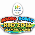 Mario & Sonic at the Rio 2016 Olympic Games Announced