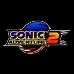 Sonic Adventure 2 Announced For Xbox One