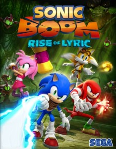 Box-Art-2014-11-11-Sonic-Boom-Rise-of-Lyric