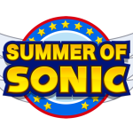 Summer of Sonic 2016 Kickstarter Ends