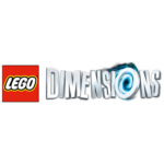 Rumor: Sonic in Lego Dimensions