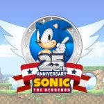Famitsu Reveals Sonic 25th Anniversary 3DS Theme