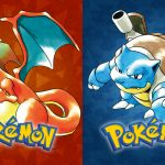 Top 10 Pokemon of Generation I