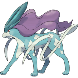 250px-245Suicune