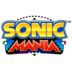 Sonic Mania is Out Now