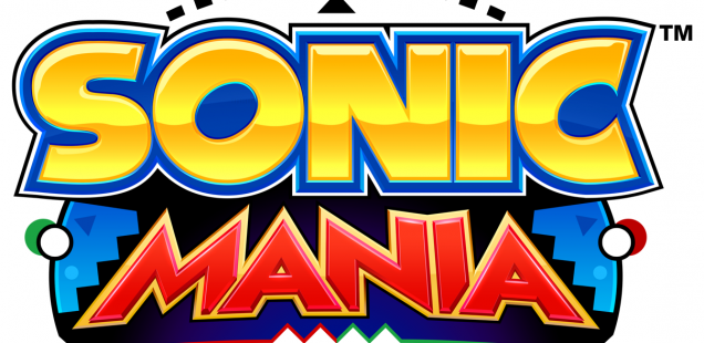 Sonic Mania New Information Revealed