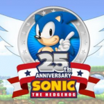 Tim Miller Working on Upcoming Sonic the Hedgehog Movie