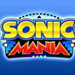 UPDATE: Sonic Mania Confirmed for Nintendo Switch Release with Multiplayer