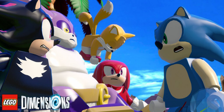 lego_dimensions_sonic_and_friends