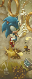 sonic-25th-artwork-sample-4