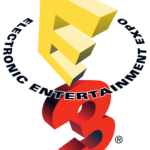 E3 2017 Recap So Far