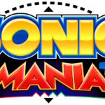Sonic Mania: The SoaH Review