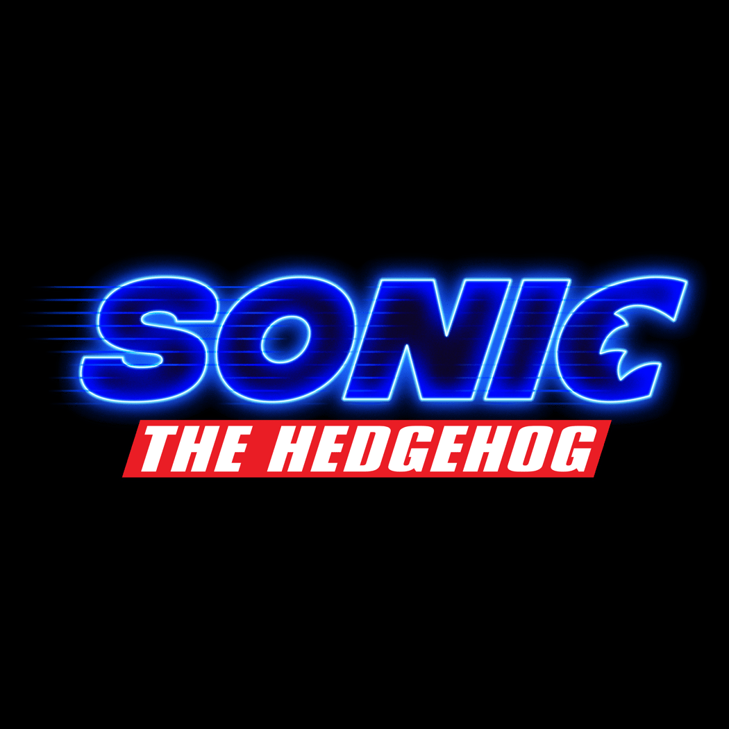 Sonic Movie Sequel Due For April 2022 Release