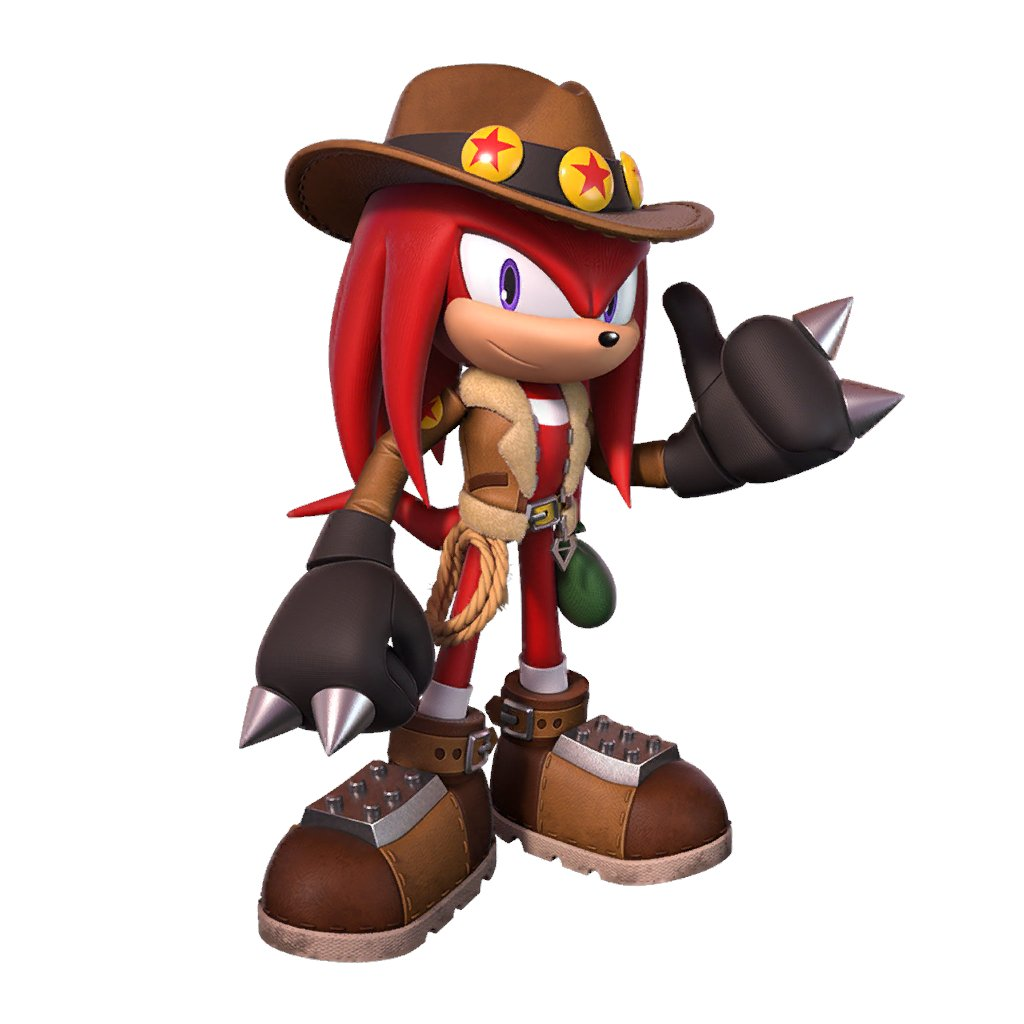 https://soahcity.com/uploads/2020/08/Treasure-Hunter-Knuckles-1024x1024.png